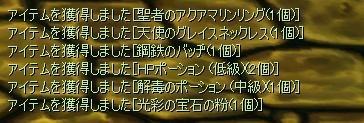 Photo_231
