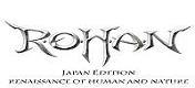 Rohan_japan
